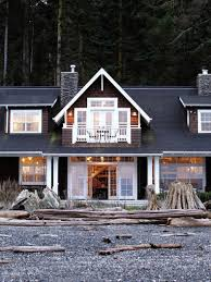 whidbey house beach house home reviews