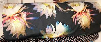 children u0027s clothes emporia fabric u0026 crafts