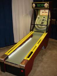 Game Rooms In Houston - carrom signature bubble hockey table air hockey tables rec