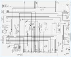 volvo 850 wiring diagram smartproxy info