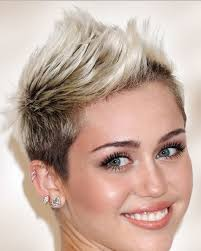 haircuts for women long hair that is spikey on top easy short spikey hairstyles with bangs for women over 40 long faces