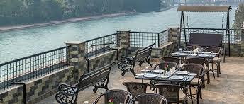 luxurious hotel in haridwar hotel in haridwar best hotel in haridwar