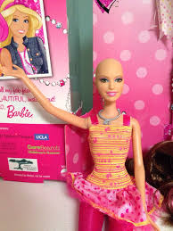 Barbie Box Halloween Costume Sale Barbie Ages History Headlines