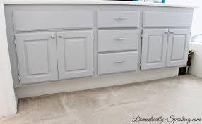 kitchen astounding kitchen cabinet hardware ideas cabinet pulls