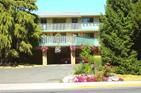 robin hood motel updated 2017 prices reviews u0026 photos victoria
