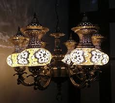 High Quality Chandeliers High Quality Chandeliers Large Chandeliers At Factory Prices