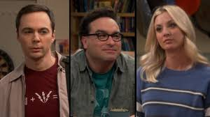 how many people like penny on the big bang theory new hair big bang theory sneak peek penny and leonard have a spat and