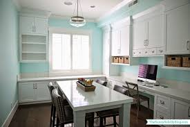 100 space around kitchen island 40 best kitchen ideas decor
