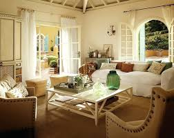 country style home decor ideas home design inspirations