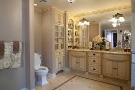 kitchen cabinet design custom cabinets bathroom kraftmaid size
