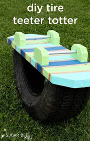 Kids Backyard Fun Best 25 Outdoor Toys Ideas On Pinterest Outdoor Toys For Kids