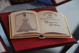 3d Invitation Card 3d Quinceanera Invitations Disneyforever Hd Invitation Card Portal
