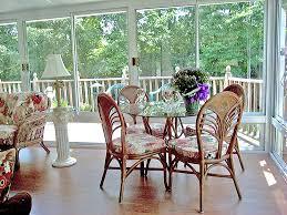 patio porch u0026 deck enclosures betterment sunrooms