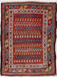 Round Persian Rug by Rug Oriental Rugs Online Wuqiang Co