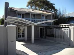 how much does a double carport cost hipages com au