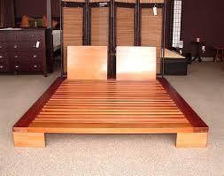 bed designs plans best design king bed frame plans modern beds brilliant make a