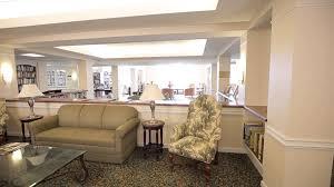 amenities kendal at lexington virtual tour youtube