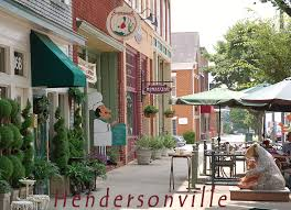 hendersonville nc best place to live in nc places of value
