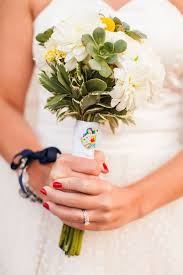 Wedding Flowers July 19 Best Simple Wedding Bouquet Images On Pinterest Branches