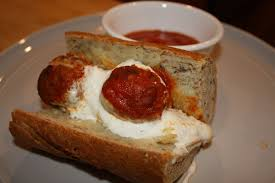 cuisine uip rustique jc dishes lightened up rustique s sandwich chicpeajc