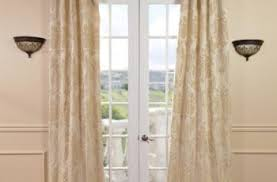 54 Inch Curtains And Drapes Super Mario Brothers Curtains Eyelet Curtain Curtain Ideas