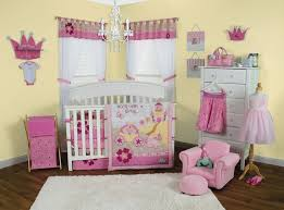 Sofia Bedding Set Storybook Princess 3pc Crib Bedding Set Baby Care Solutions