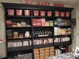 best designs for sewing room u2014 tedx decors best sewing room designs