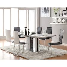 Space Saving Dining Tables by Home Design Space Saving Dining Room Table Saver And Within 79