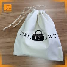 cotton candy bags wholesale wholesale fashion custom colorful wedding christmas gift