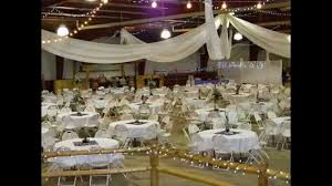 decorating ideas events decoration ideas