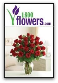 Flowers Com Coupon 28 Flowers For You Promo Code Flowers Fast Promotion Code