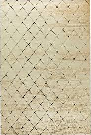 winsome moroccan pattern rug 90 moroccan pattern rug uk modern
