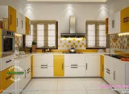tag for modern kitchen design tamilnadu home interior designers
