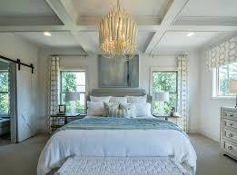 luxury homes alpharetta ga harlow new homes in alpharetta ga by edward andrews homes
