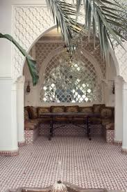 778 best moroccan style images on pinterest moroccan style