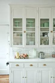kitchen display ideas display cabinet ideas glass cabinets doors kitchen storage modern