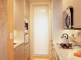 galley bathroom designs scintillating galley bathroom design ideas ideas best idea home