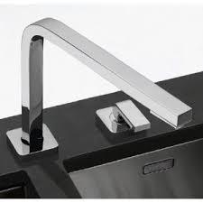 robinet cuisine escamotable sous fenetre mitigeur évier franke quantum two à bec escamotable pour ouverture