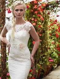 chagne wedding dresses pink confetti bridal trends 2016 the wedding dress pink confetti
