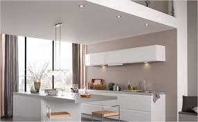 licht küche beleuchtung für die küche bei hornbach
