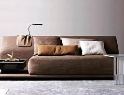 Most Comfortable Futon Mattress Futon Amazing Comfortable Futon Bed Ultra Light Futon Bed
