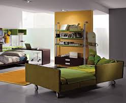 best fresh multi purpose furniture for small spaces 3613
