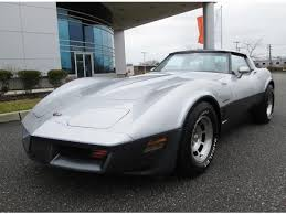 1982 corvettes for sale by owner 1982 chevrolet corvette coupe only 48k 1 owner find