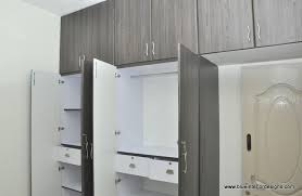 Bedroom With Wardrobe Designs Bedroom Wardrobe Designs Chennai Interior Designer Chennai