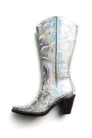 s boots with bling helen s bling cowboy boots from palm by glitz and glam