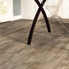 Laminate Flooring Shaw Decor Shaw Laminate Floor Cleaner Shaw Flooring Shaw Flooring
