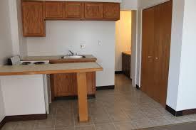 lafayette square apartments niagara wny