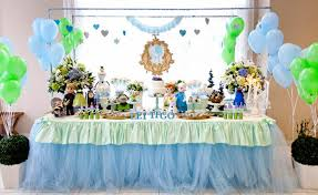 birthday themes for 7 awesome kids birthday party themes