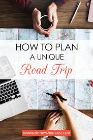 Best Road Trip Map 82 Best Road Trip Images On Pinterest Family Vacations Summer