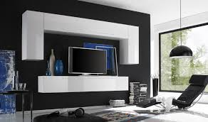 Wall Hung Tv Cabinet Organizing Furniture Wall Mounted Tv Cabinet Home Decor Insights